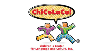 Children's Center for Language and Culture, Inc