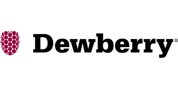 Go to Dewberry profile