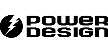 Power Design, Inc.