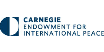 Carnegie Endowment for International Peace logo