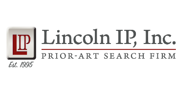 Lincoln IP logo