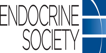 The Endocrine Society logo