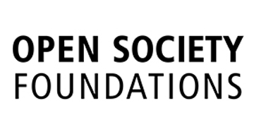 Go to Open Society Foundations profile