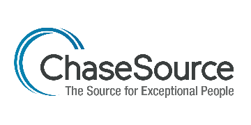ChaseSource LP logo