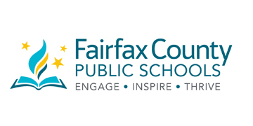 Go to Fairfax County Public Schools - FCPS profile