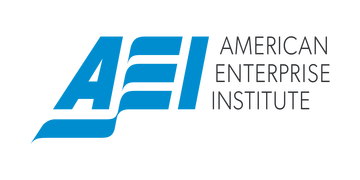 Go to American Enterprise Institute profile