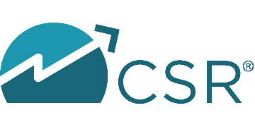 CSR, Incorporated logo