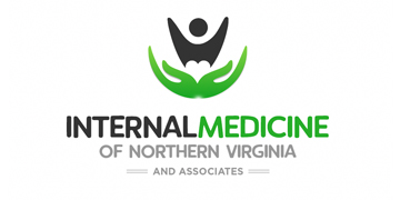 Internal Medicine of Northern Virginia logo