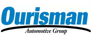 Ourisman Automotive Group logo