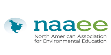 North American Assoc for Environmental Education logo