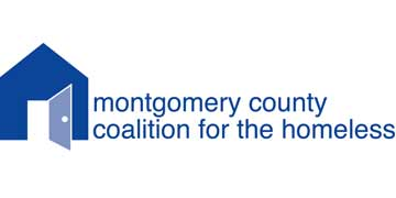 Montgomery County Coalition for the Homeless logo