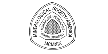 Mineralogical Society of America
