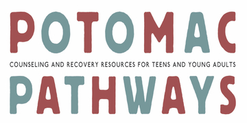 Potomac Pathways logo
