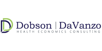 Go to Dobson DaVanzo & Associates, LLC profile