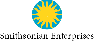Smithsonian Enterprises logo
