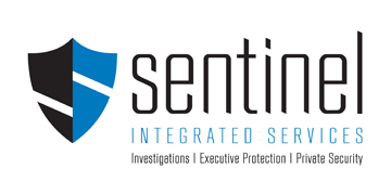 Sentinel Integrated Services logo
