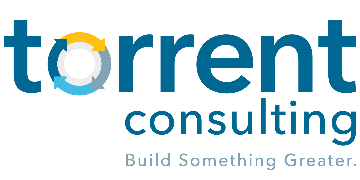 Torrent Consulting logo