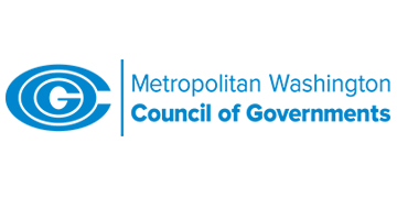 Metropolitan Washington Council of Governments logo