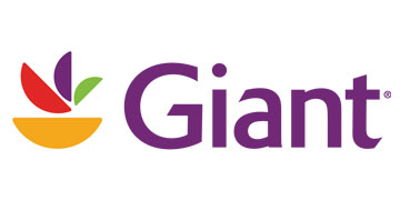 Go to Giant Foods profile