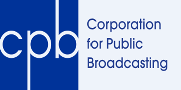 Go to Corporation for Public Broadcasting profile