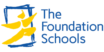 The Foundation Schools