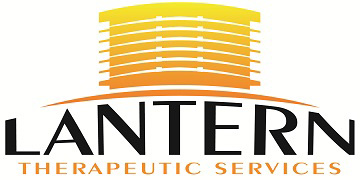Lantern Therapeutic Services, Inc. logo