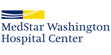 Washington Hospital Center logo