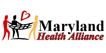 Maryland Health Alliance logo