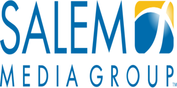 Salem Eagle  logo