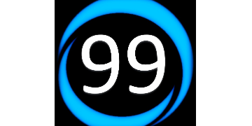 Repair99 LLC logo