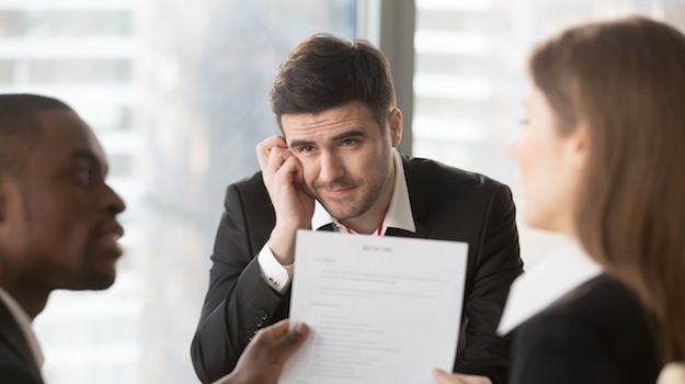 worst hiring mistakes we've seen