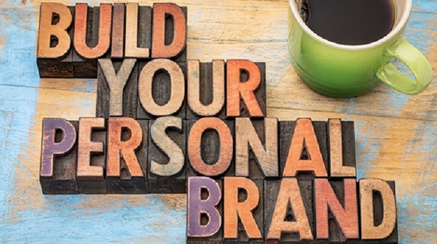 How Building a Personal Brand Can Land You Your Dream Job