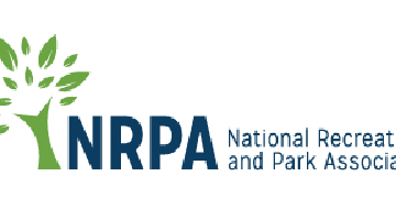 National Recreation & Park Association logo