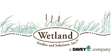 Wetland Studies and Solutions, Inc. logo