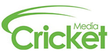 Cricket Media, Inc. logo
