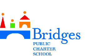 Bridges Public Charter School logo
