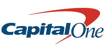 Go to Capital One profile