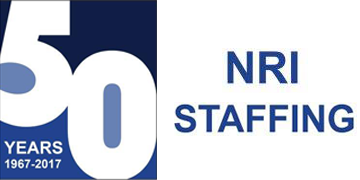 Go to NRI Staffing profile