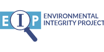 Environmental Integrity Project logo